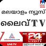 io.kodular.scsajancs.Malayalamnewstv