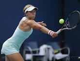 An-Sophie Mestach stoot door naar kwartfinale op ITF-toernooi in Moskou