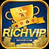 RICHVIP.COM Mod