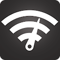 WIFI Connection Signal Booster icon