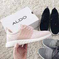 Aldo photo 6