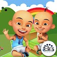 Upin&Ipin N.. file APK for Gaming PC/PS3/PS4 Smart TV