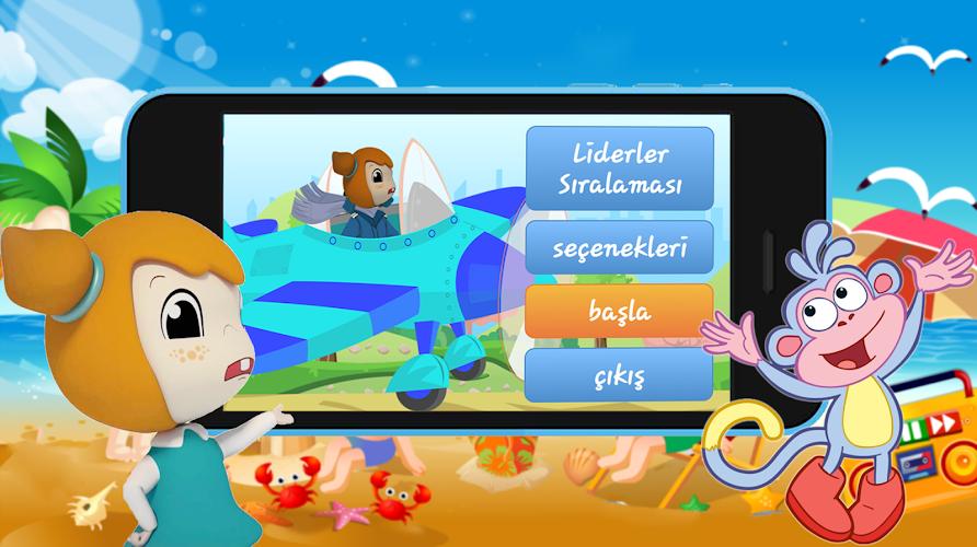 Download Canim Kardesim Izle Apk Latest Version Game By Mehmet