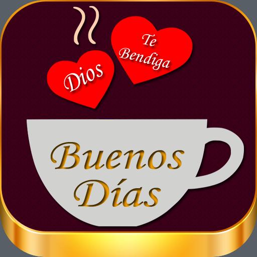 Imágenes Cristianas De Buenos Días Frases Bíblicas Apps On Google Play