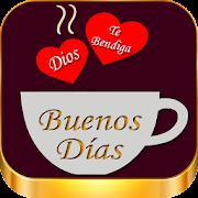 Imágenes Cristianas De Buenos Días Frases Bíblicas App