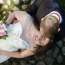 Wedding photographer Artem Kolbasov (Artyfoto). Photo of 28.06.2016
