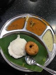 Sagar Delicacy photo 15