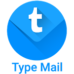 Email - Type Mail - Free App v1.7.7