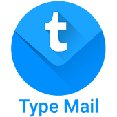 Email Mail TypeApp - Free