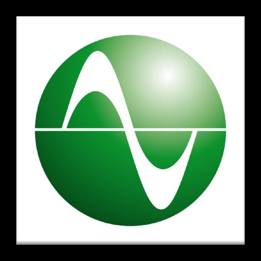 electronica 2016 商業 App LOGO-硬是要APP