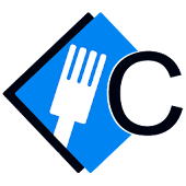 ChannelManager Restaurant