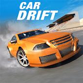 Tùy chỉnh siêu xe trôi trò chơi 2018 Mod