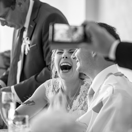 Svatební fotograf Kamil Vitásek (FotoVitasek). Fotografie z 20.07.2017