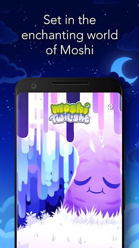 Moshi Twilight Sleep Stories 2.1.0 screenshots 17