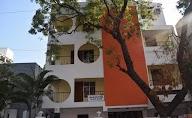 Ranga Residency photo 6