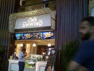 Cafe Unwind photo 3