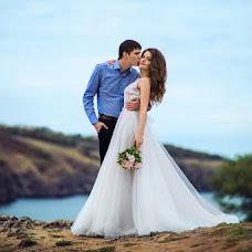 Wedding photographer Sergey Shtepa (shtepa). Photo of 08.02.2018