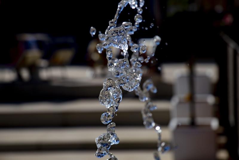 splashup di V:V