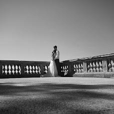 Wedding photographer Ninel Emelyanova (Ninell). Photo of 06.06.2015