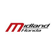 Midland Honda