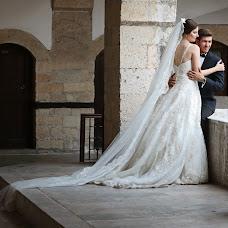 Wedding photographer Taner Kizilyar (TANERKIZILYAR). Photo of 28.08.2018