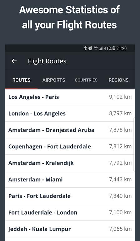 αεροπορική εφαρμογή dating app Οι πολύ δημογραφικές γνωριμίες αποτυγχάνουν