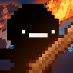 Days Bygone - Castle Defense 1.12.4 (Mod Money)