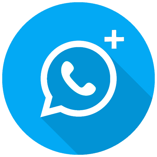 Guide for Whatsapp Plus Blue