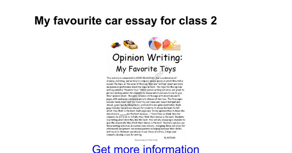 Cheating in high school essays