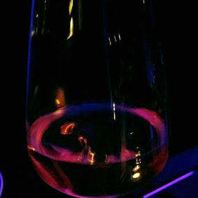 In vino veritas by Corina Chirila - Food & Drink Alcohol & Drinks