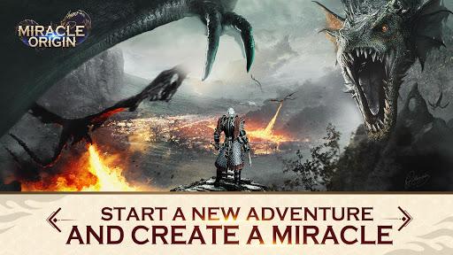 Miracle Origin Apk apps 1