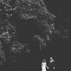Wedding photographer Marija Kranjcec (Marija). Photo of 07.02.2018