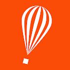 Инстамарт: Доставка продуктов на дом из магазинов icon