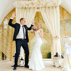 Photographe de mariage Roman Shatkhin (shatkhin). Photo du 11.01.2017