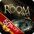The Room Tw.. file APK for Gaming PC/PS3/PS4 Smart TV