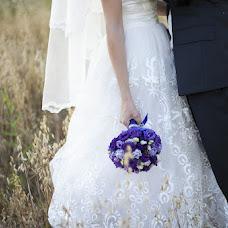Wedding photographer Katya Rybka (KatyaRybka). Photo of 28.08.2017
