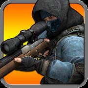Shooting club 2: 3D Sniper