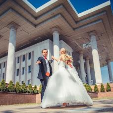 Wedding photographer Lora Kravcova (wedlora). Photo of 24.07.2017