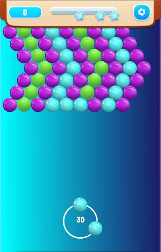 Bubble Shooter Pop 2.3.2 screenshots 3
