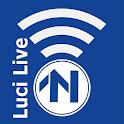 RTV Noord LUCI