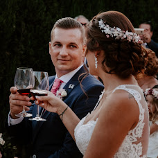 Wedding photographer Dacarstudio Sc (dacarstudio). Photo of 06.09.2018
