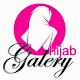 Download Gallery hijab Store For PC Windows and Mac