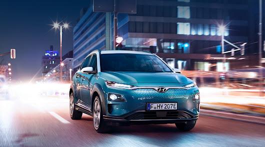La sostenibilidad marca el camino de Hyundai, en Almerialva