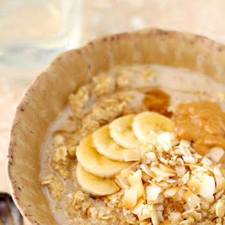 Oatmeal Porridge Without Sugar Recipes.