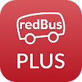 redBus Plus- For Bus Operators apk
