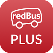redBus Plus- For Bus Operators