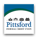 Pittsford FCU Mobile Banking icon