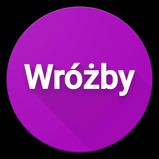 Wróżby Po Polsku