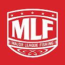 Major League Fishing 1.2.1