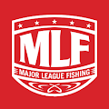 Major League Fishing APK